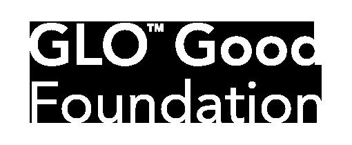 JBL New York City Glo Good Fundation