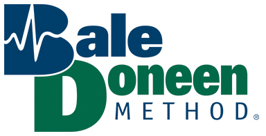 Bale Doneen Method
