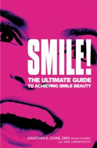 Smile | JBL NYC