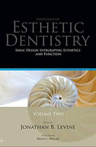 Esthetic Dentistry | JBL NYC