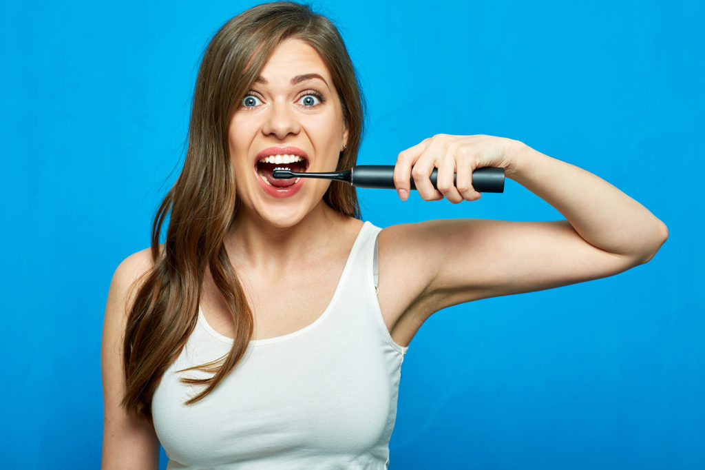 Best Electric Toothbrushes   Best Dentist in NYC   teeth whitening